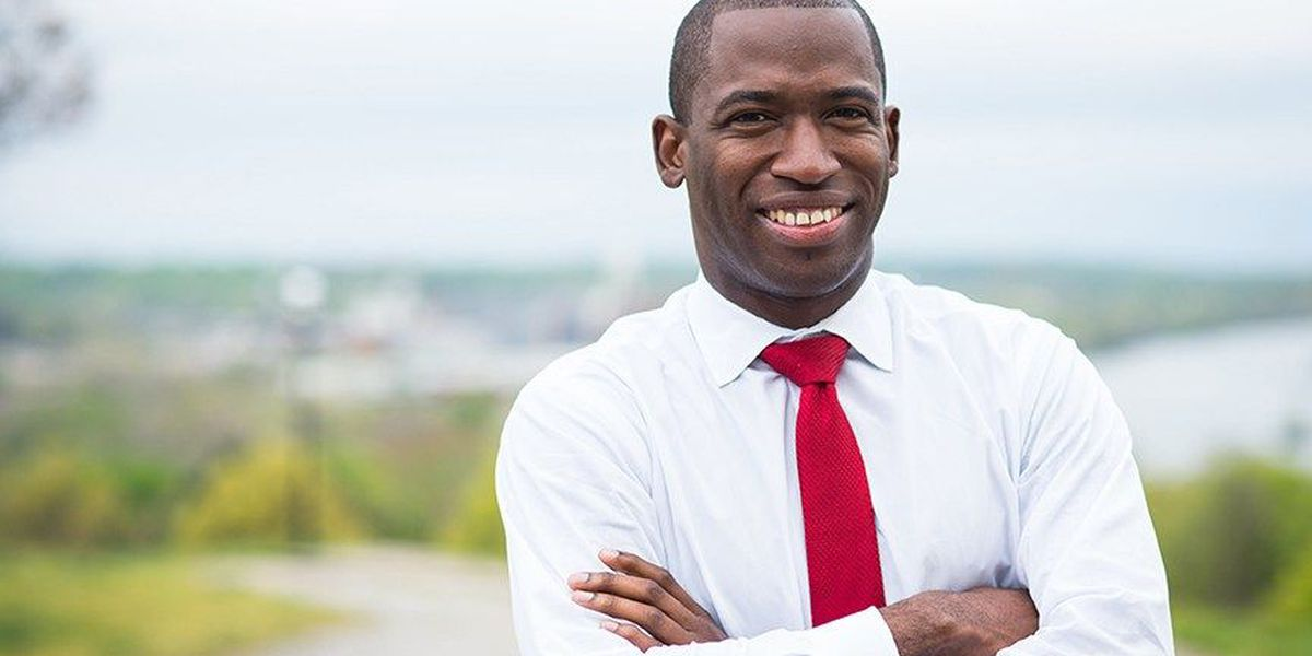 Stoney breaks fundraising record as money pours into mayoral race