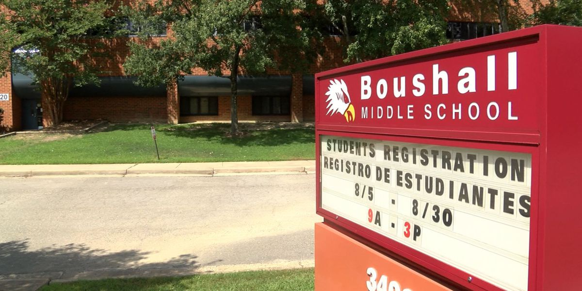 New start times, more electives part of RPS changes
