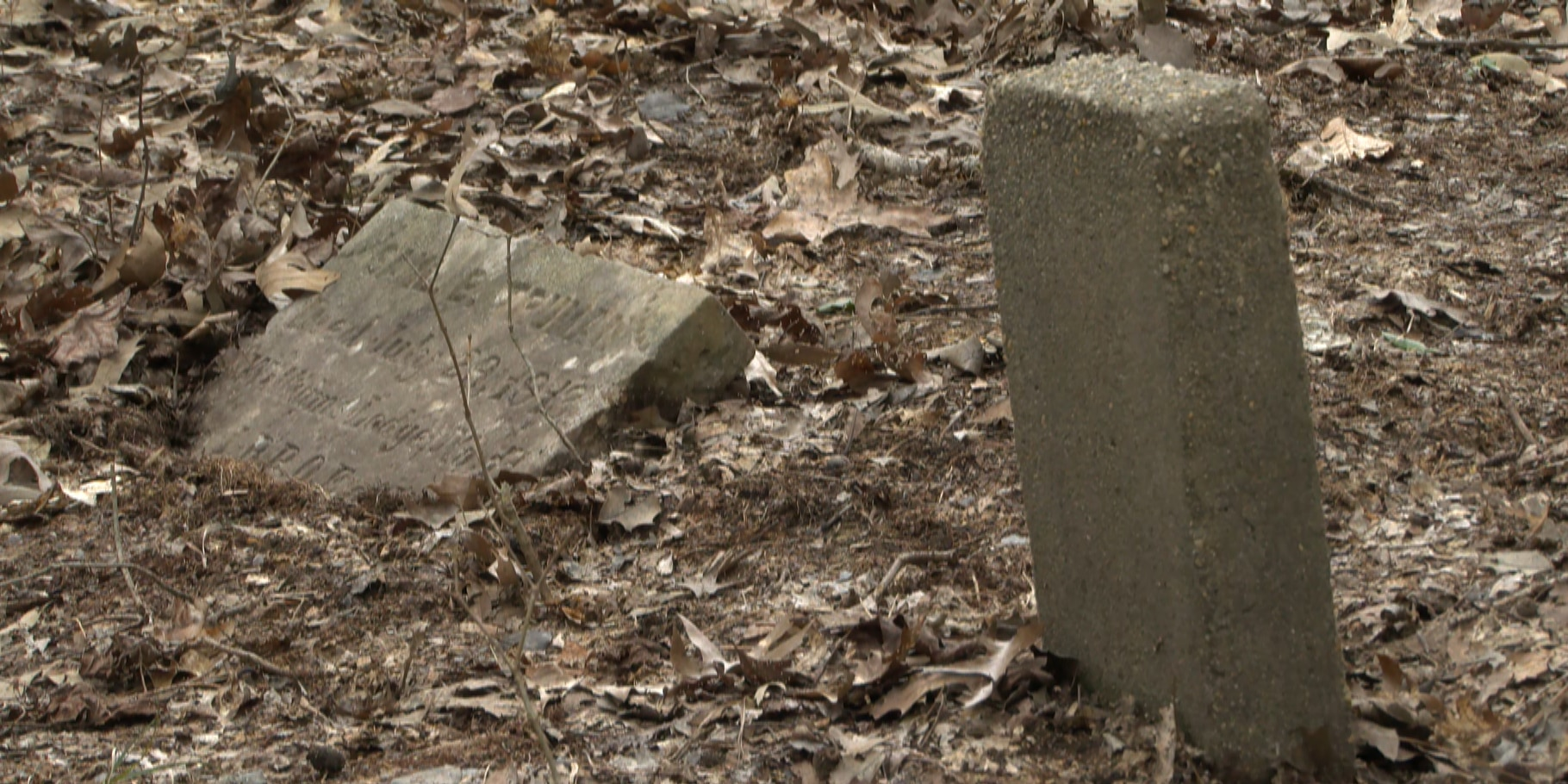 'It's fantastic': Archaeologists find artifacts on Henrico property from multiple time periods