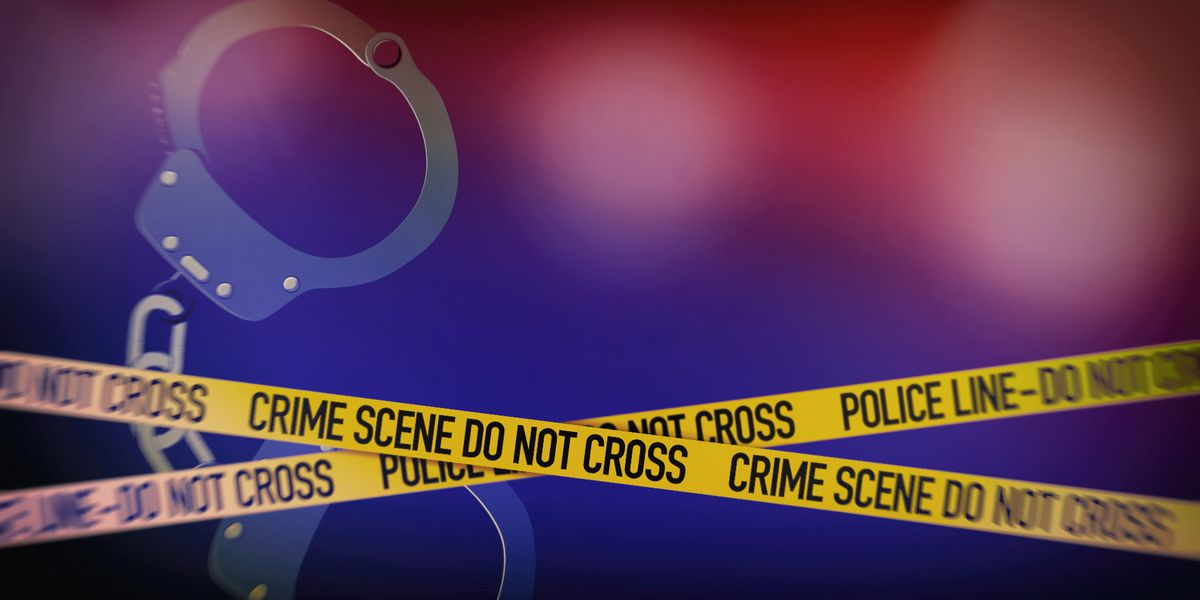 South First Street murder suspect taken into custody in Pennsylvania