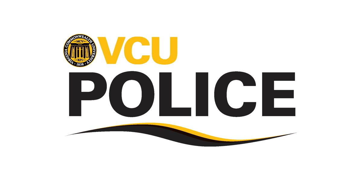 VCU Police investigating video of alleged incident between officer, community member