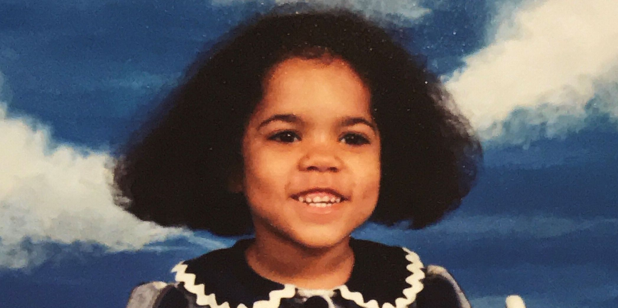 Finding Brittany Williams: 7-year-old with AIDS still missing after 19 years
