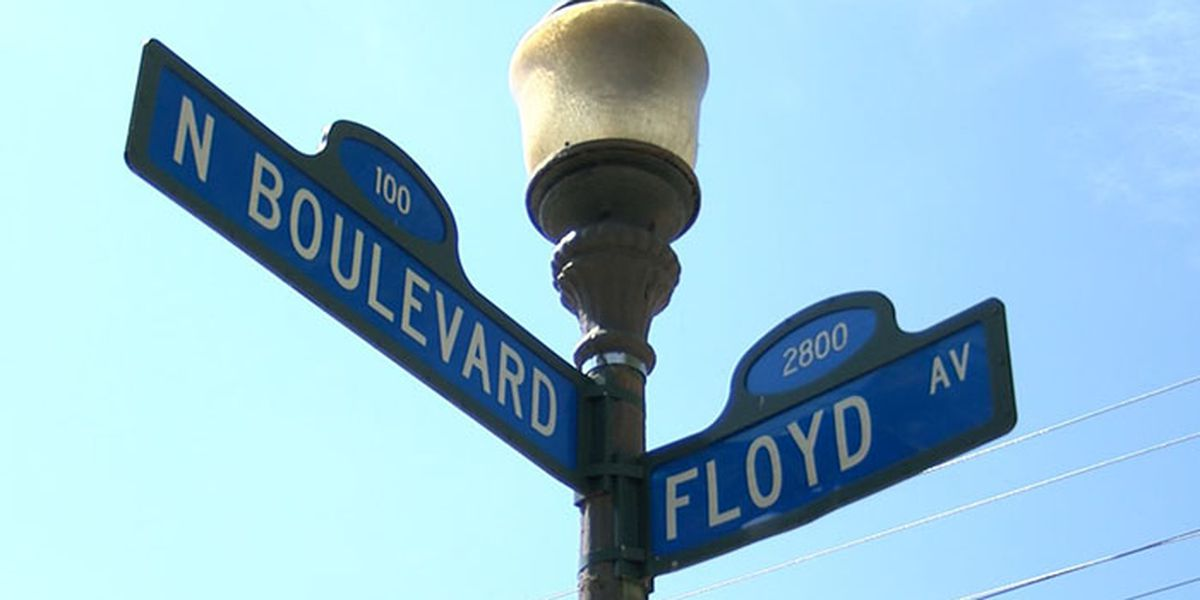 City Council votes to rename Boulevard after Arthur Ashe