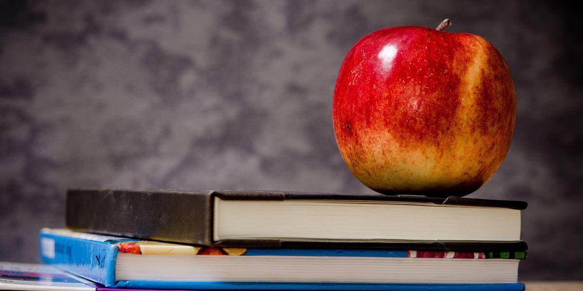 TN bill would let parents take off work for parent-teacher conferences