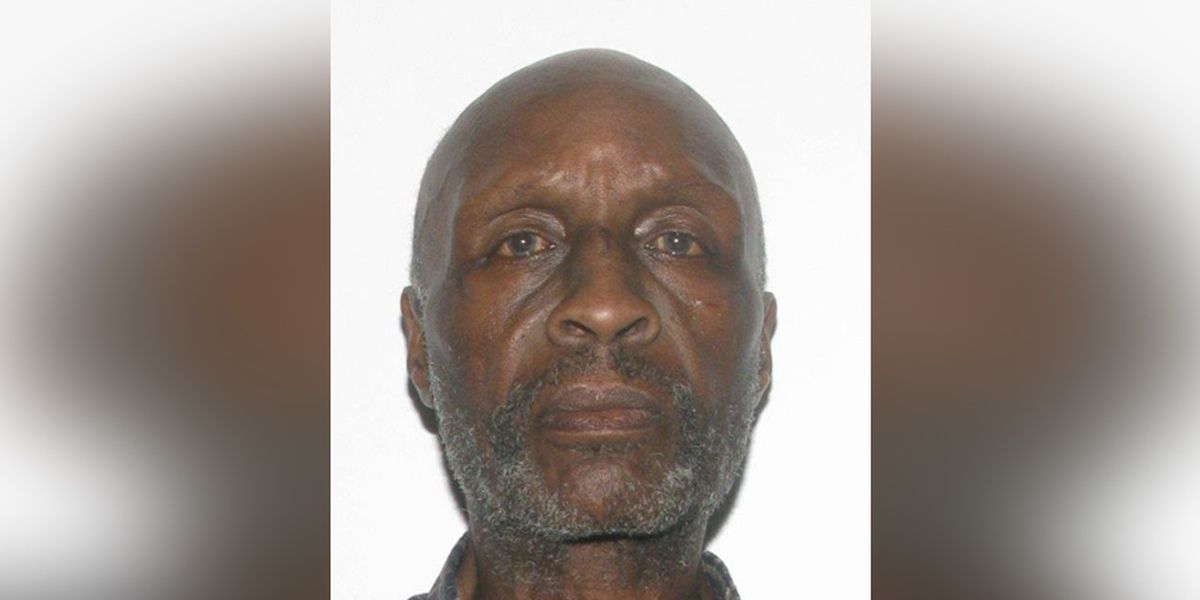 Missing 67-year-old Richmond man found safe