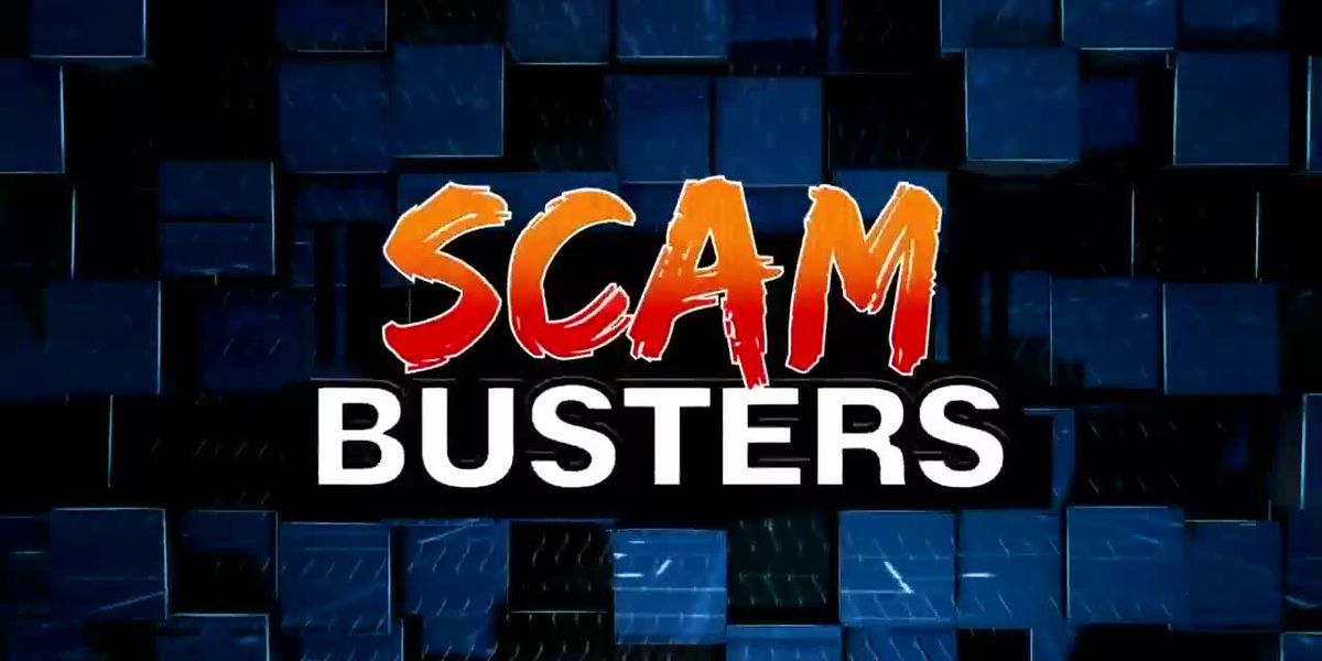 Live 5 Scambusters: The importance of reporting every scam