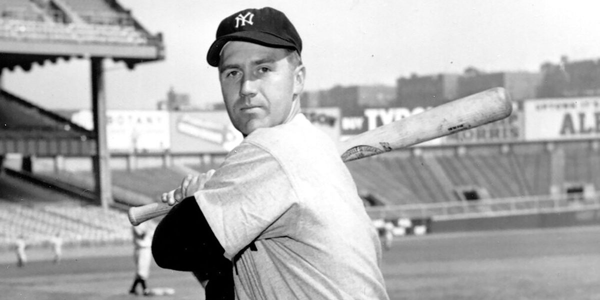 Bobby Brown, 96, a life of Yankees, military, medicine, dies