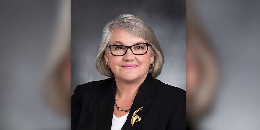 Washington state senator faces backlash after saying nurses 'probably play cards' most of the day