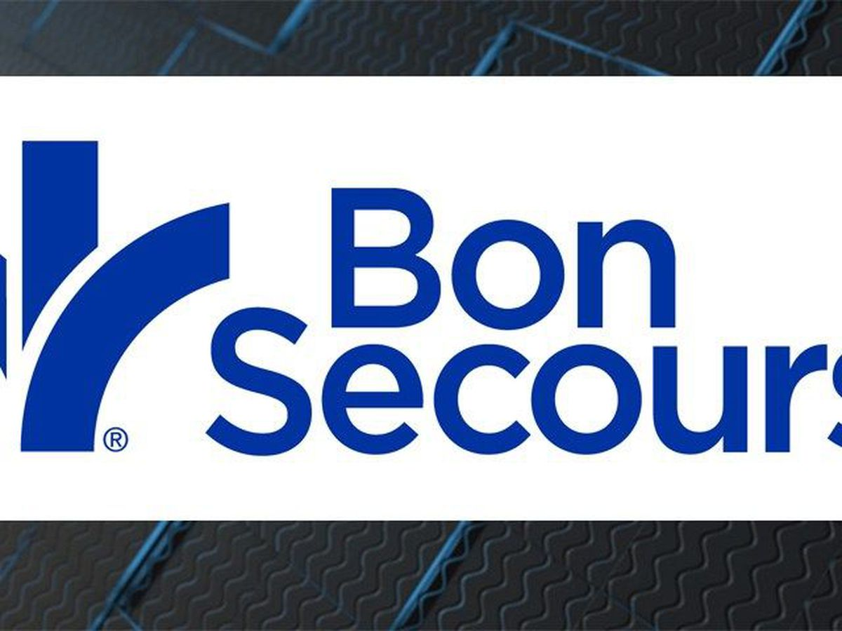 Bon Secours temporarily furloughs employees not working directly on COVID-19 response