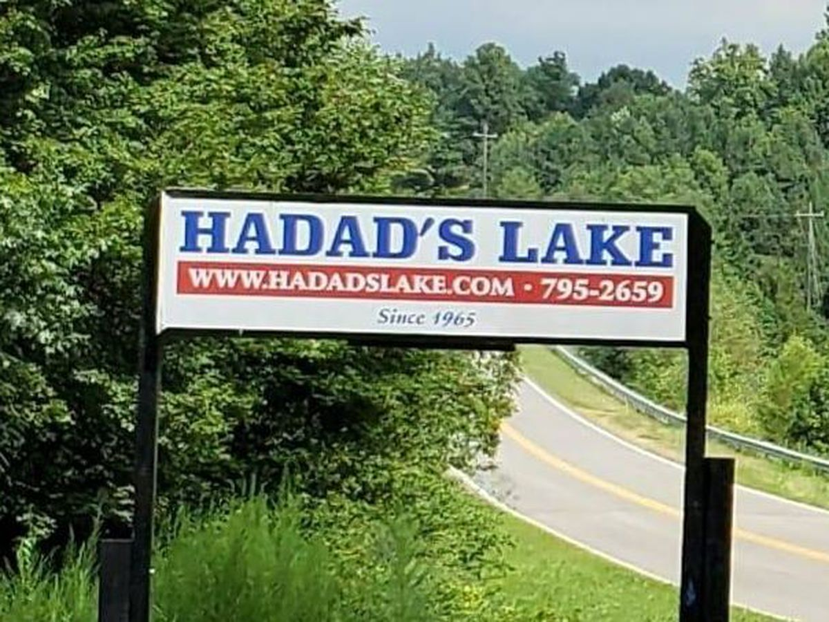 Young girl dies after incident at Hadad Lake in Henrico