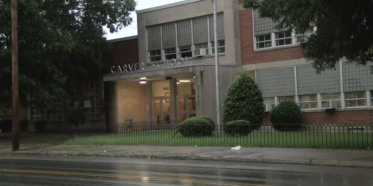 Test scores fall at Richmond school after cheating probe