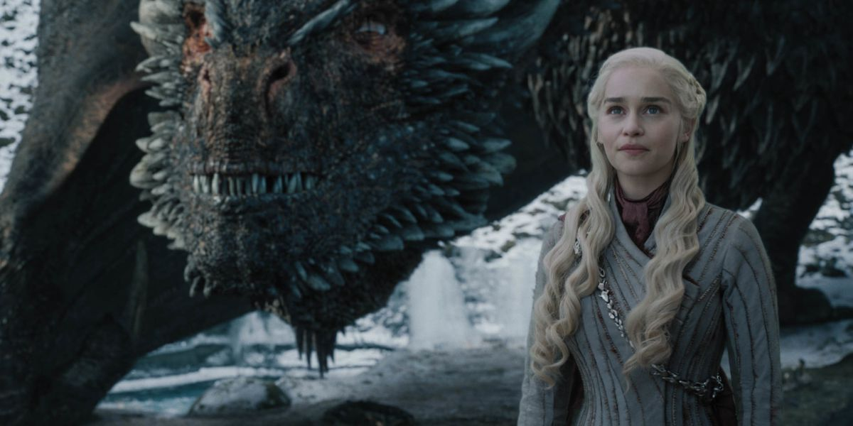 'Game of Thrones' therapy sessions are a real thing being offered