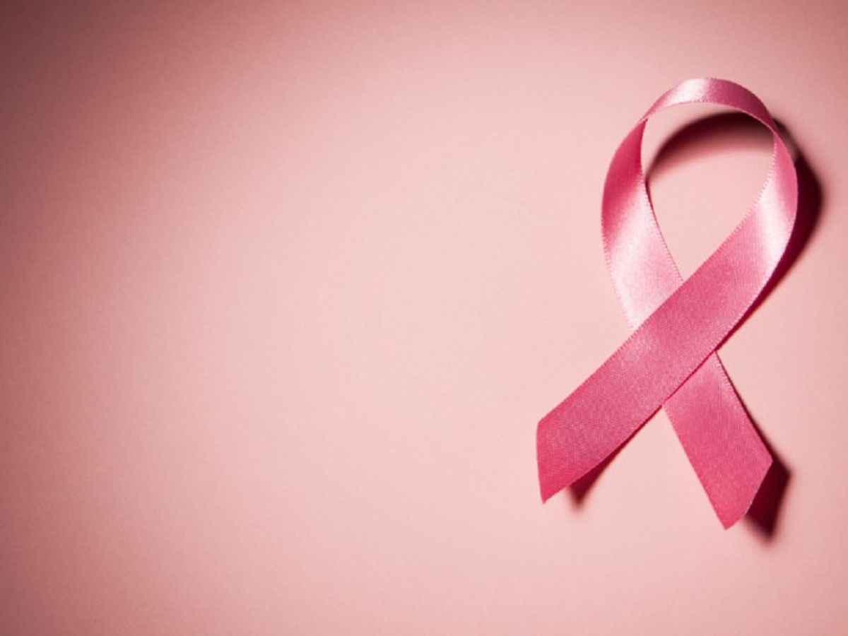 Southside Regional Medical Center offers October mammogram special