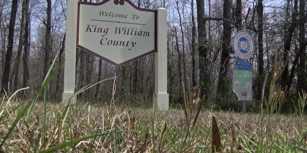 Important meeting Thursday for King William residents who want high-speed internet