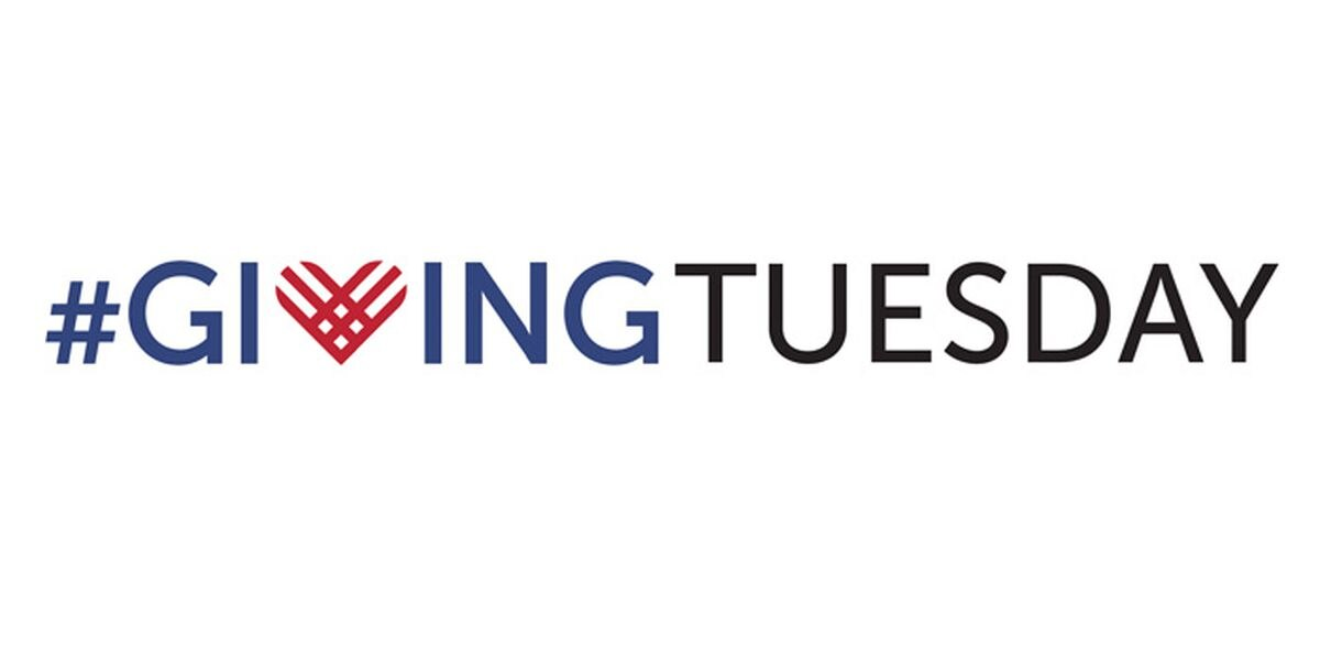 Watch for these red flags on Giving Tuesday