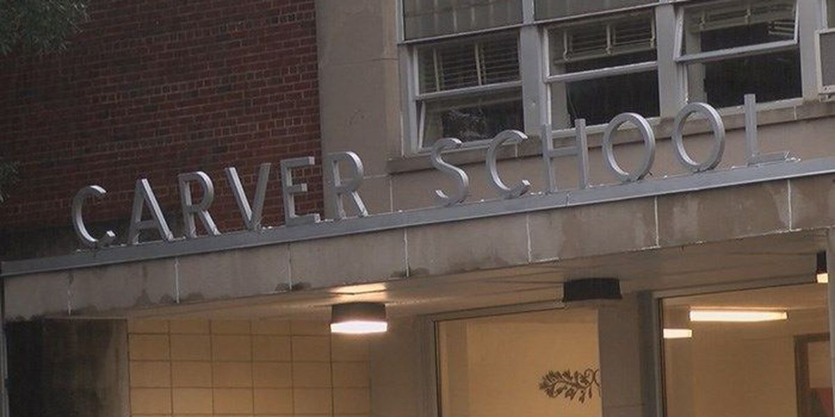 Carver Elementary teachers appeal to keep licenses