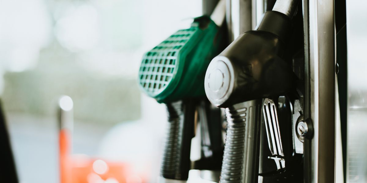 AAA: Gas prices likely to see larger increases in May