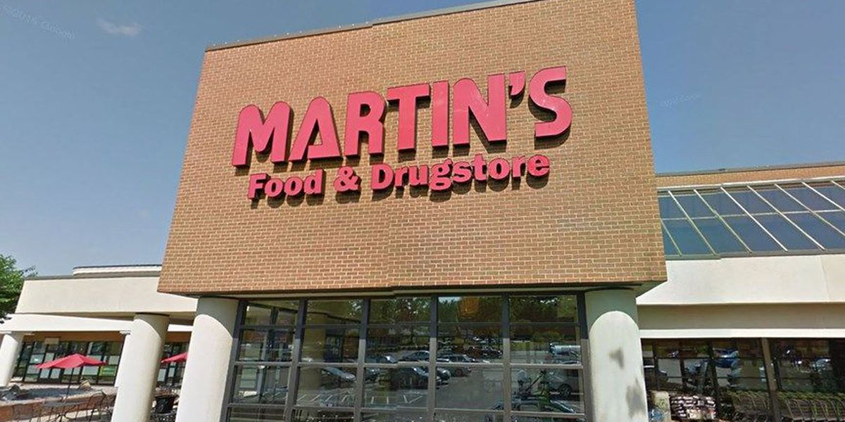 Martin's leaders meet with Richmond-area store managers as merger looms