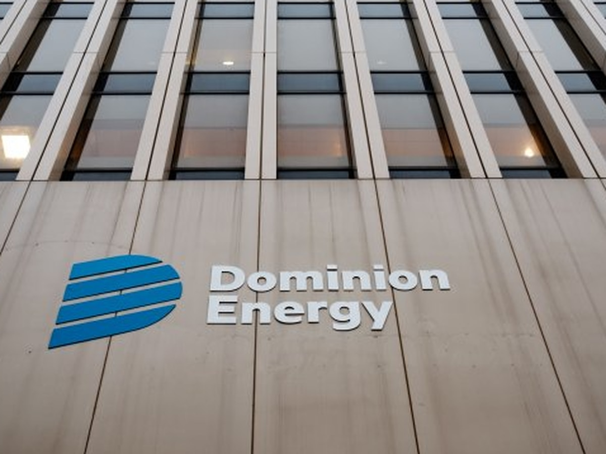 Dominion: lower fuel rate should save customers $6 a month