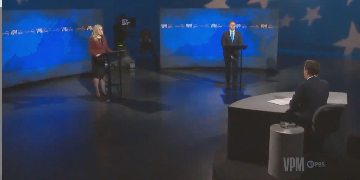7th District race nears record donations in a state congressional race