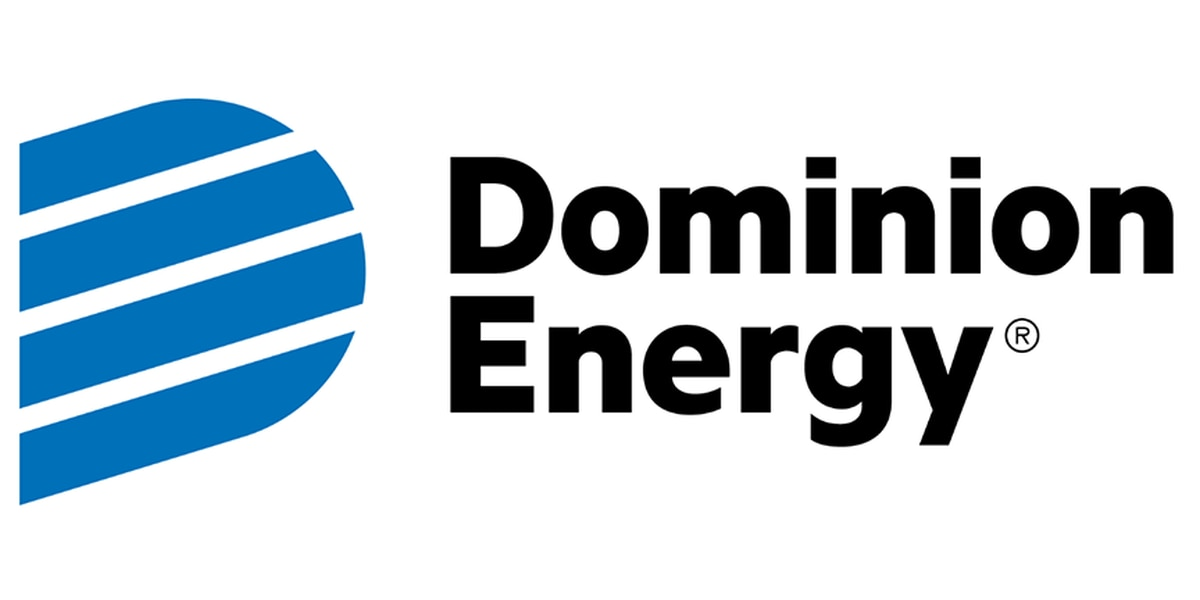 Dominion Energy vows to continue construction on pipeline following court ruling