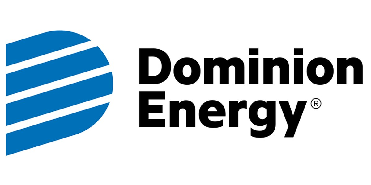 Dominion to reconsider facility site near Mount Vernon