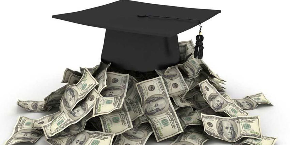 VA college students leave $61 million in aid on table