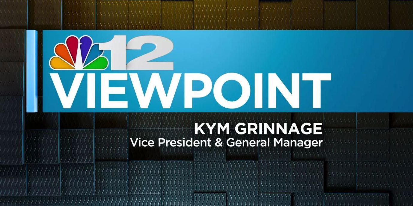 NBC12 Viewpoint: The Richmond Ballet is 35