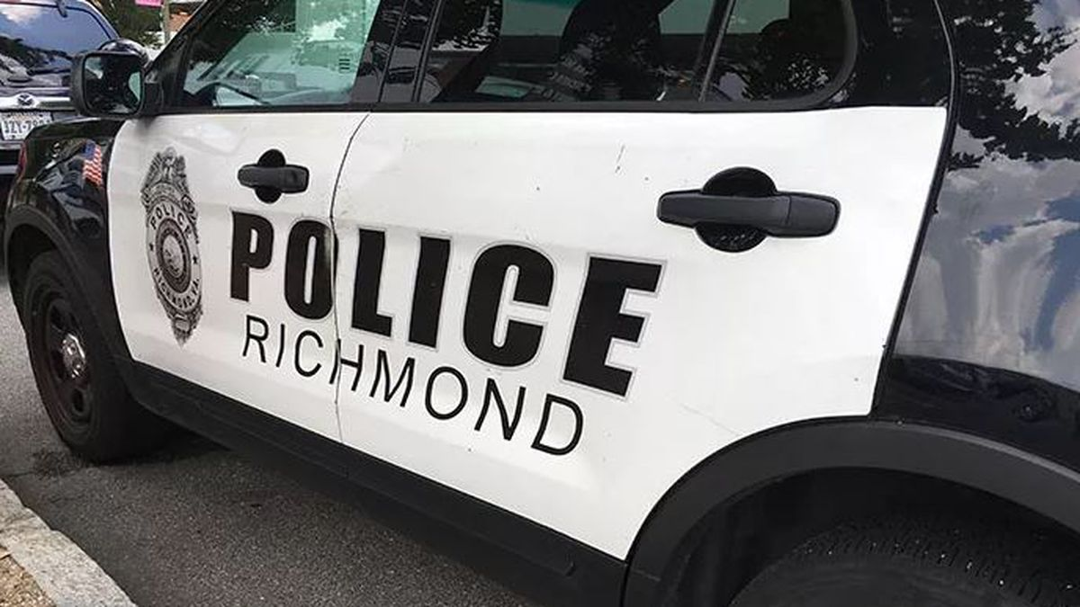 RPD investigating after man injured in shooting