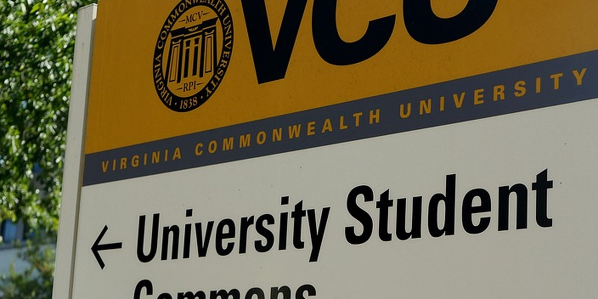 VDH launches dashboard for outbreaks in colleges, universities in Virginia