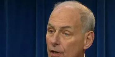 White House chief of staff Kelly to resign soon, reports say
