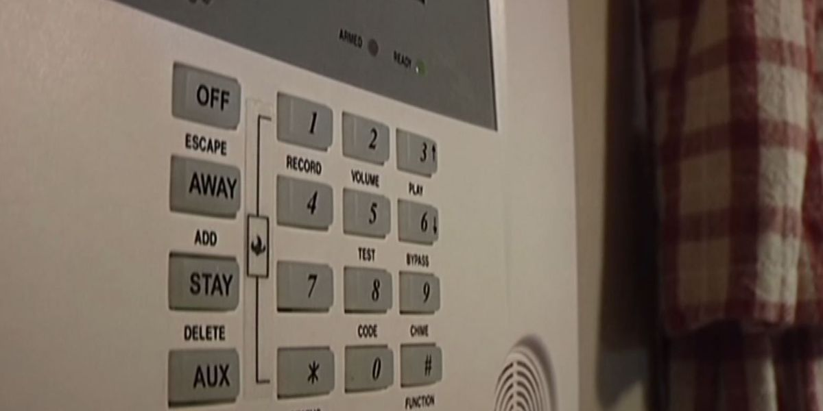Prince George joins list of other localities requiring registration of alarms, fees for violators