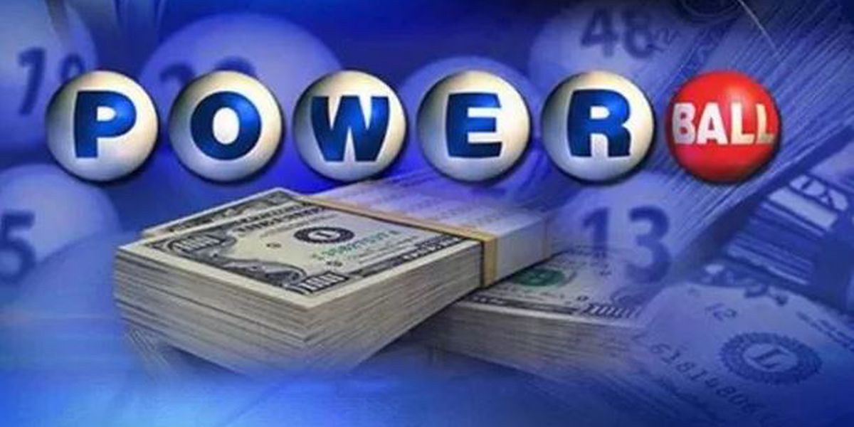 Winning Powerball ticket worth $768 million sold in Wisconsin