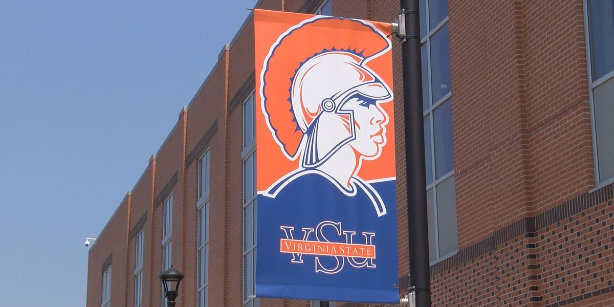 Virginia State University possibly offering nation's first-ever history course on HBCU's