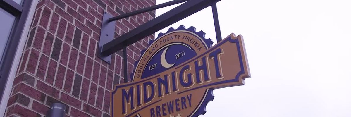 Midnight Brewery   Find a beer you love