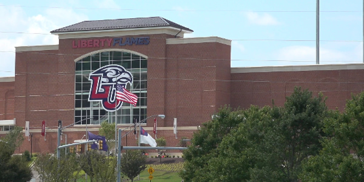 Virginia GOP selects Liberty University as convention site, but plans not yet agreed to