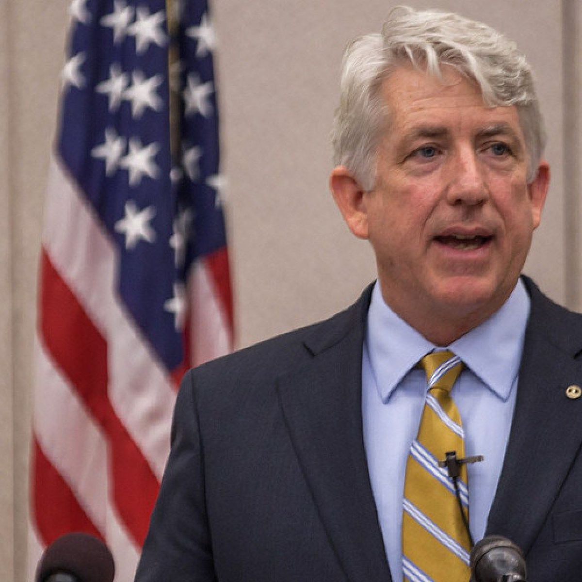 Attorney General Herring letters to 42 businesses, cracking down on price gouging