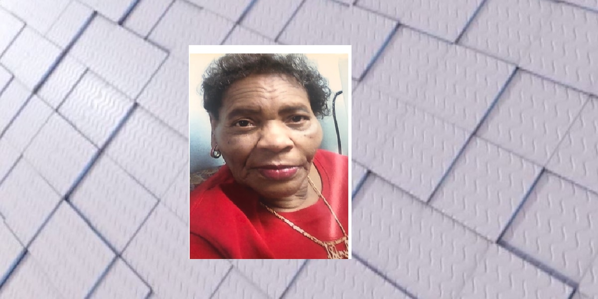Remains of missing 81-year-old woman found in abandoned Birmingham home