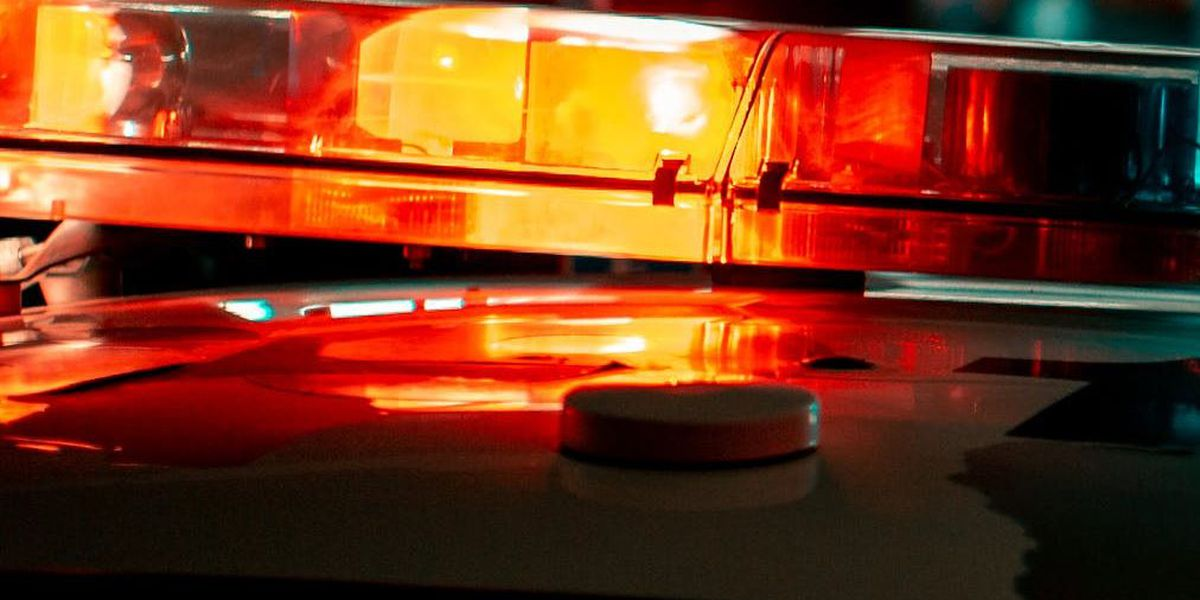 RPD: Man taken to hospital following shooting on Lynhaven Avenue