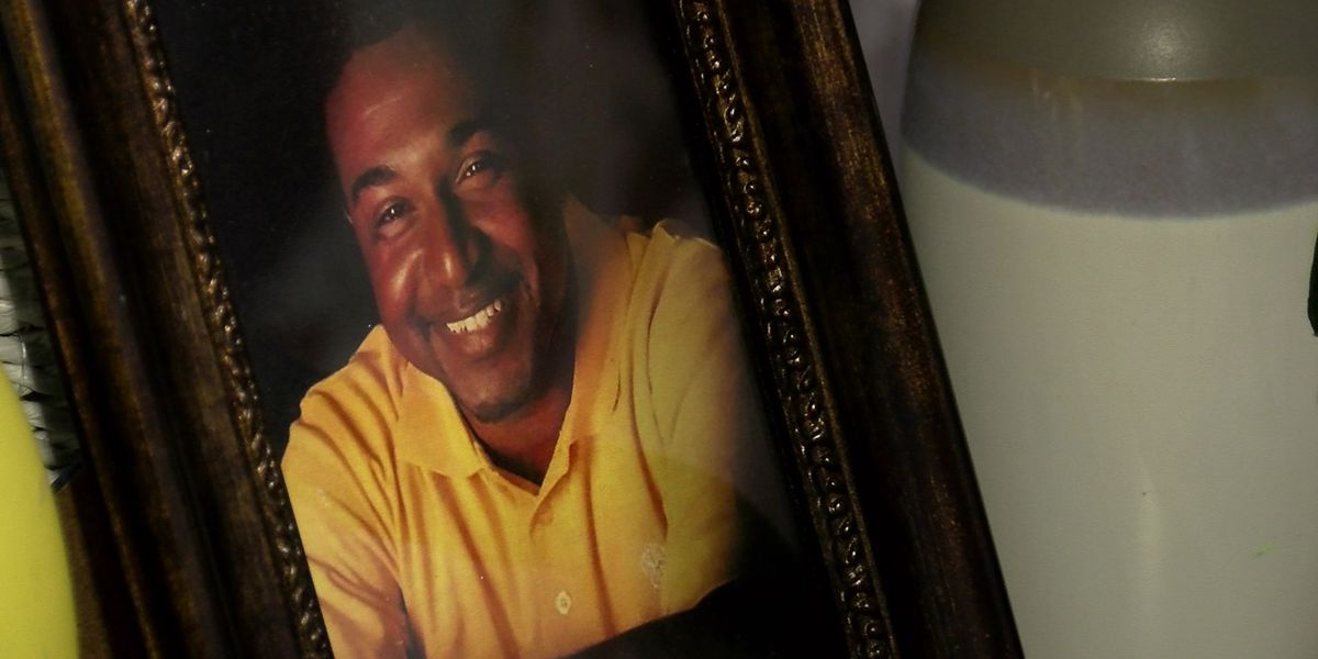 Family seeks answers 2 years after unsolved Henrico murder