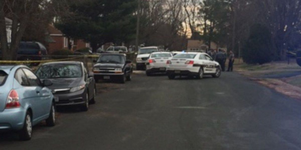 Taxi driver killed in Henrico identified, person of interest in custody