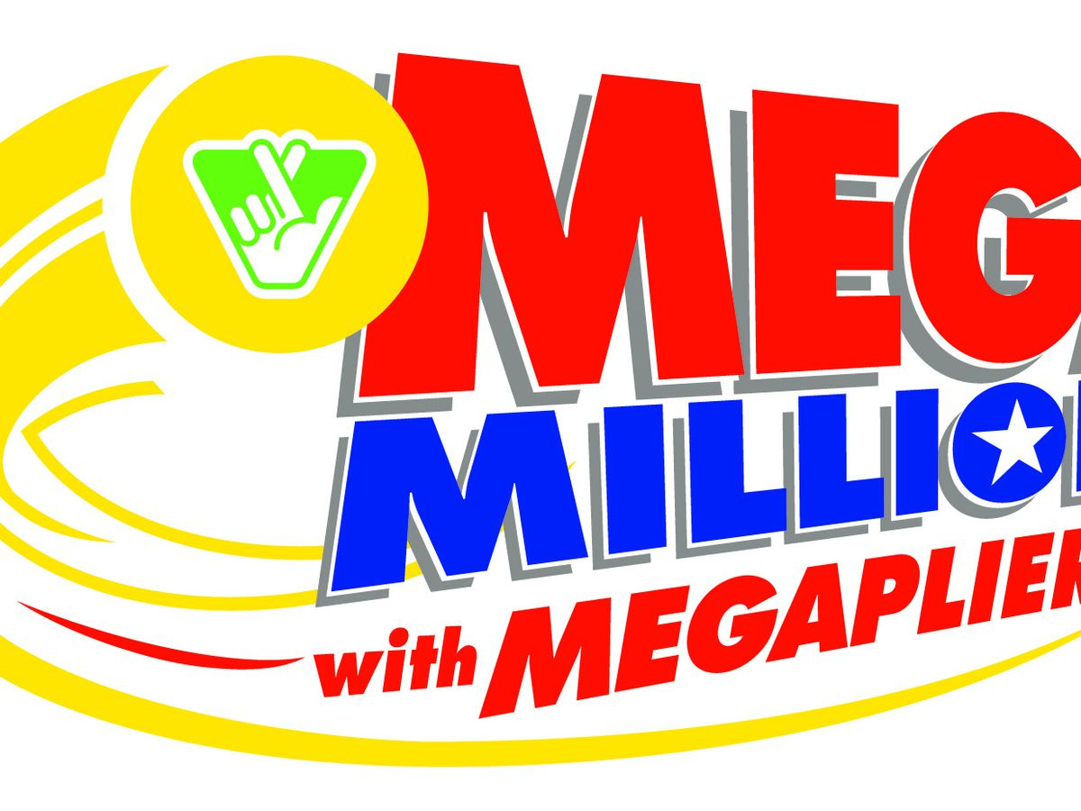$1 BILLION! Mega Millions soars; Powerball jackpot also increases