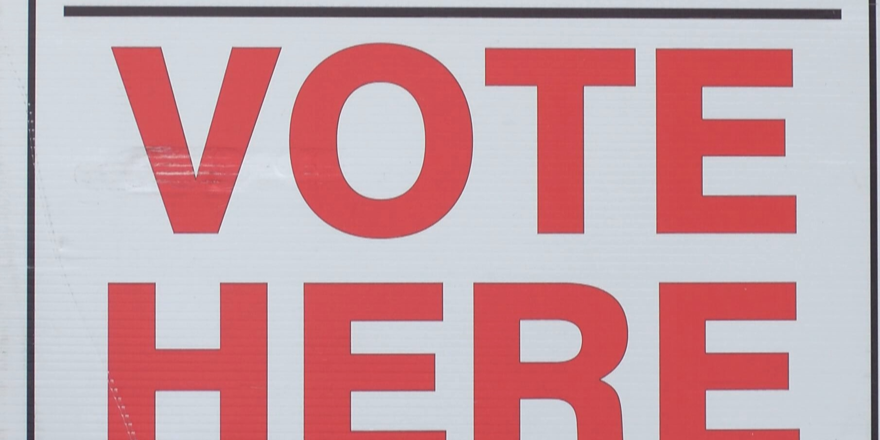 House passes bill to close Virginia schools for Election Day