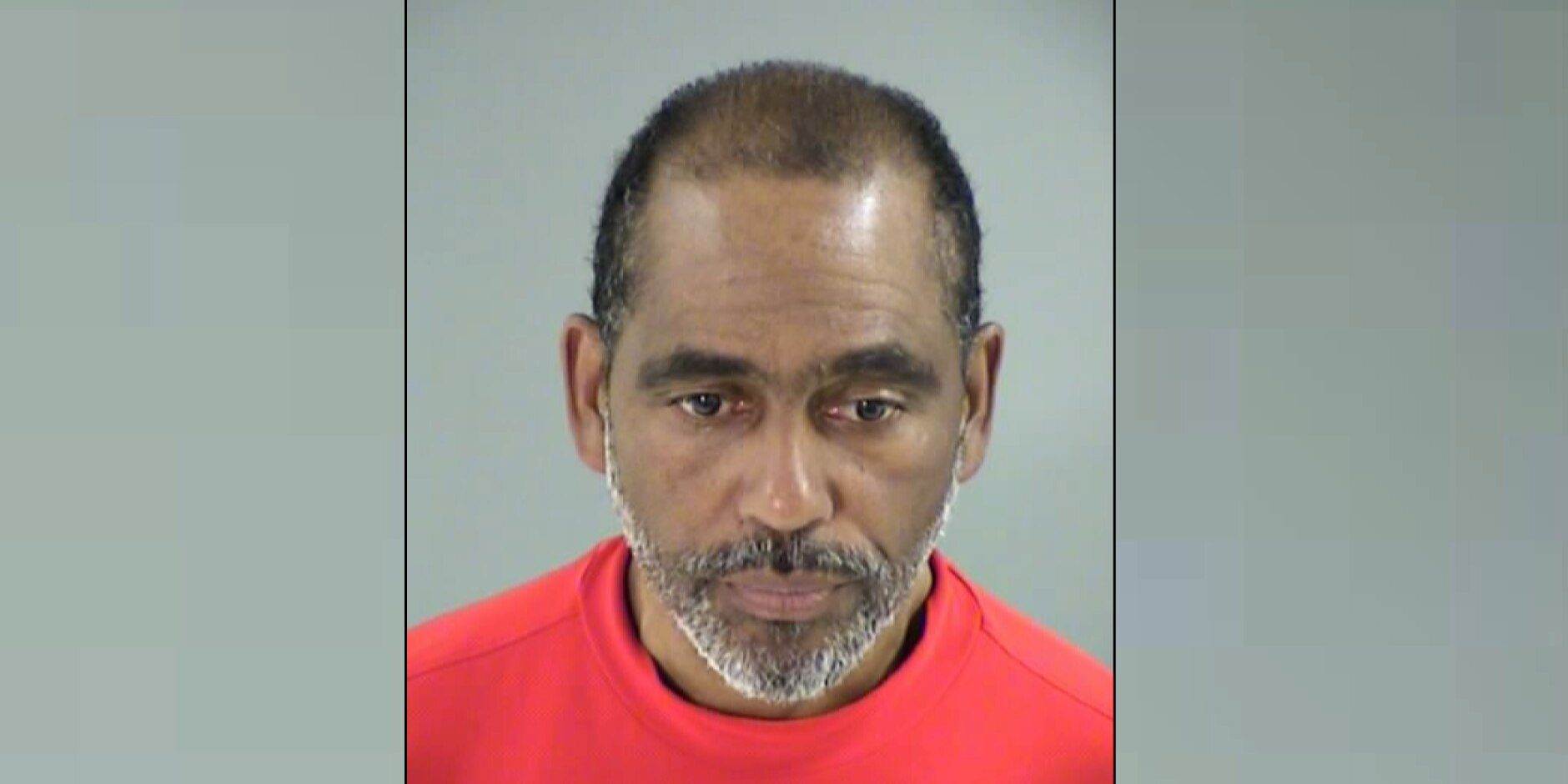 Henrico man charged with animal cruelty involving horses
