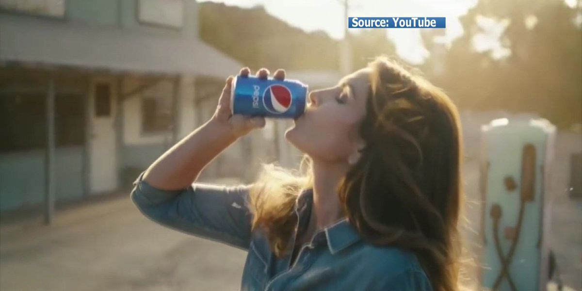 PepsiCo to open distribution plant in Chesterfield