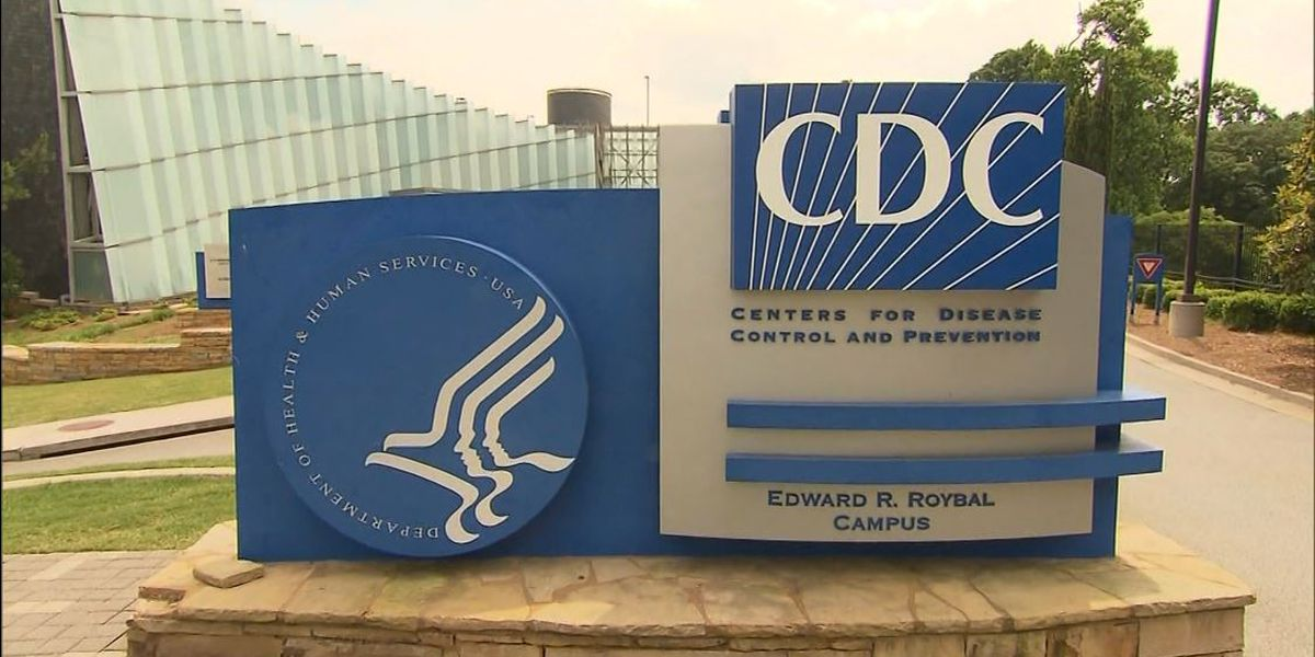 CDC to delay vote on who will get COVID vaccine