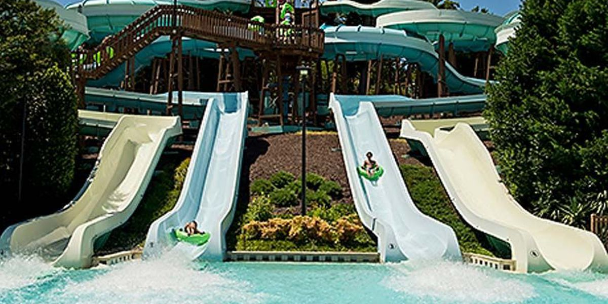 OMQL5LTDQBDIZF5V4EJOUSYWJU - Is Water Country Usa Connected To Busch Gardens