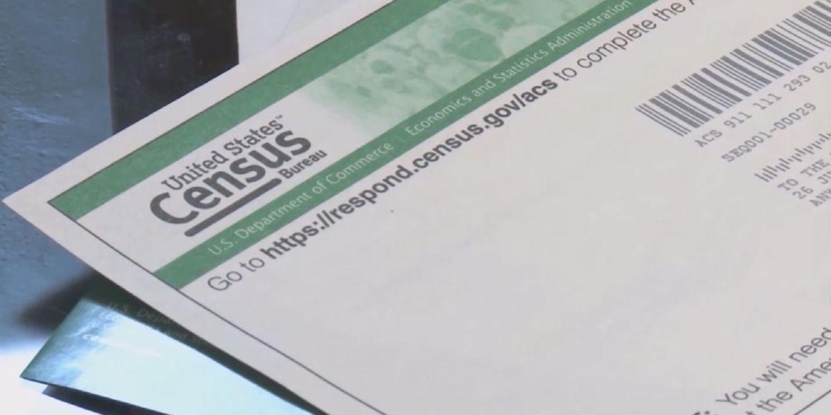 Census bureau suspends field operations to slow COVID-19