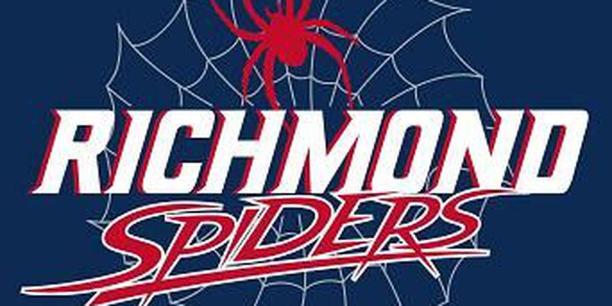 Spiders pummeled by NDSU in national semifinal