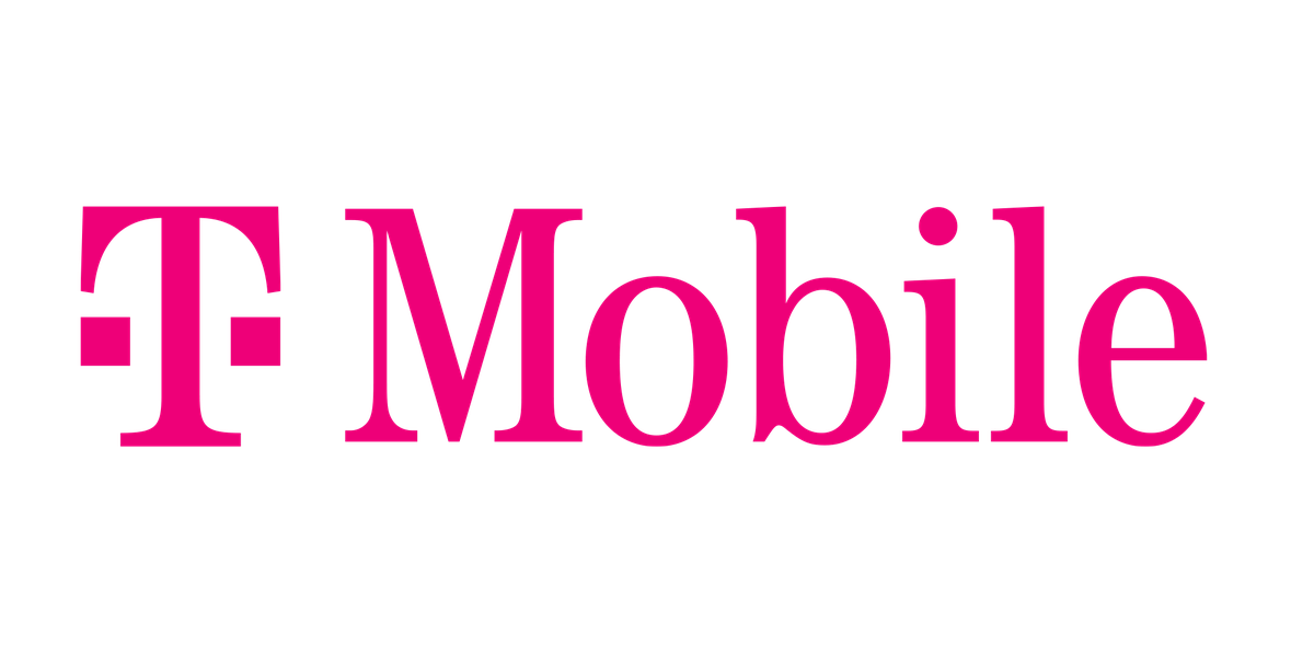 T-Mobile Customer Experience Center relocating to Henrico, creating up to 500 jobs